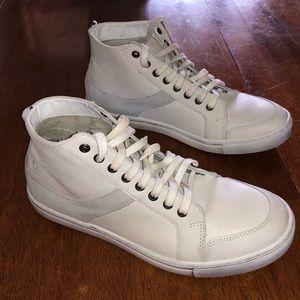 Stacy Adams Winchell Moc Toe Boot 53429